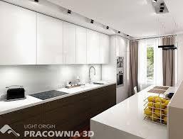 Home Design Ideas Malaysia Interior Home Design In Malaysia
