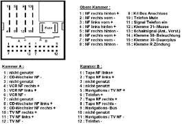 e39 radio wiring diagram e39 headlight diagram wiring diagram odicis