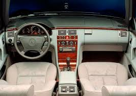 mercedes benz w210 e class 1995 2002 mercedes 500sec com