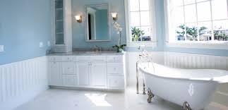 traditional bathroom designs traditional bathroom ideas how to create a traditional bathroom