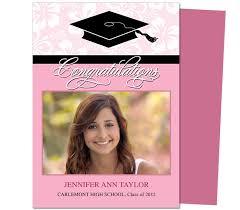 graduations announcements 46 best printable diy graduation announcements templates images on