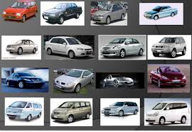 lexus cars for sale in lahore al emad u0027s car company provide the cars on rent you can buy car