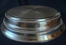 silver wedding cake stand 21 silver cake stands for wedding cakes tropicaltanning info
