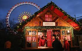 world u0027s best christmas markets travel leisure