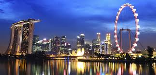 buy apartment in singapore things you need to know
