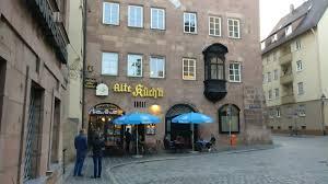 Esszimmer T Ingen Speisekarte Alte Küchen Nürnberg Alaiyff Info Alaiyff Info