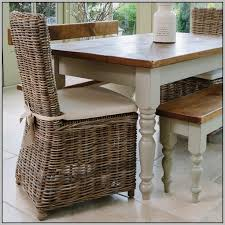 dining chair seat cushions uk chairs home decorating ideas hash