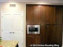 contemporary microwave pantry cabinet u2013 choosepeace me