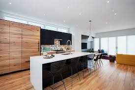 project b95 a modern infill in calgary by beyond homes a modern infill in calgary by beyond homes 10