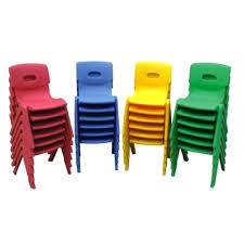 Articles With Comfortable Dining Chairs Australia Tag Excellent