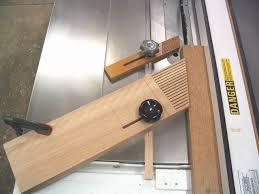 How To Use Table Saw Feather Boards U2026 U2026 How I Make Them Gordgraff Com