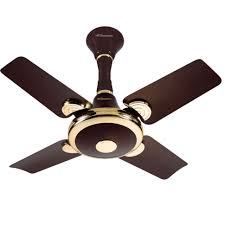 Cheap Ceiling Fans Without Lights Decoration Brown Ceiling Fans Fan Detail Best Priced Wholesale