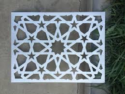 aluminum window screen roll aluminum window screen mashrabiya screen aluminum sunshade