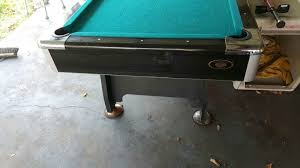 tournament choice pool table tournament choice pool table for sale in mesquite tx 5miles buy