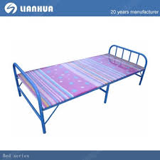 cheap folding bed india foldable bed view folding bed india
