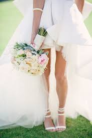 3564 best wedding bliss images on pinterest marriage wedding