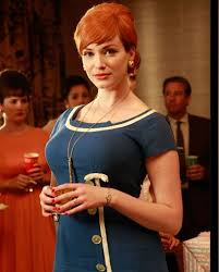 mad men dress dress like joan holloway on mad men costume tutorial