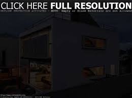 Concrete Home Designs 20 Ways To Modern Concrete Home Plans