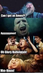 Harry Potter Funny Memes - 25 more hilarious harry potter memes smosh