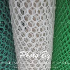 plastic mesh roll plastic mesh roll suppliers and manufacturers