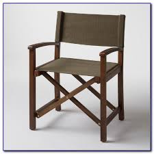 directors chair covers amazon chairs home decorating ideas