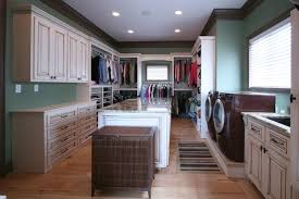 master bedroom with ensuite laundry room ideas u0026 photos houzz