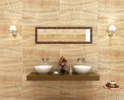 creama onyx wall tile size 300x900 mm for more details visit