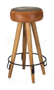 371 best stool images on pinterest stools folding chair and bar venta online de taburete vintage madera piel maxima calidad replica imitacion perfecta modelo