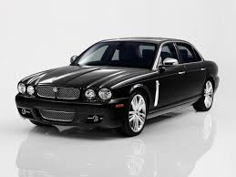 black jaguar car wallpaper jaguar cars images jags 7 hd wallpaper and background photos