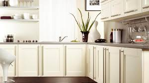 kitchen pleasing ikea kitchen wall cabinets glass doors pleasing