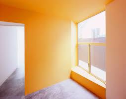 house color inside