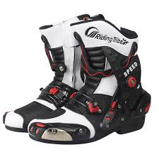 bike riding shoes compare prices on safe shoes online shopping buy low price safe