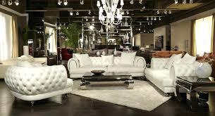 michael amini dining room furniture michael amini furniture best place to buy furniture in north