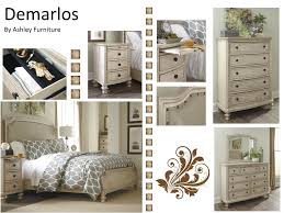 Ashley Furniture Bedroom by The Fanzere Panel Bed From Ashley Furniture Homestore Afhs Com