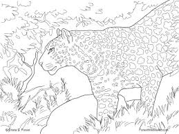 coloring pages kids printable april coloring pages free