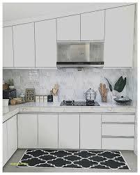teppich k che teppiche teppich für die küche bild weiße küche klein