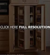 kitchen pantry cabinets ikea ikea kitchen tall corner cabinet kitchen decoration