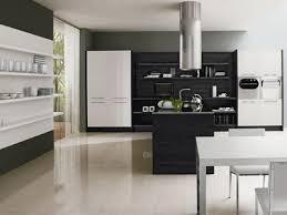 charming modern kitchen color ideas 20 best kitchen paint colors
