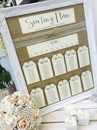 wedding program fans vistaprint wedding weddingap programs to print online ideas vistaprint