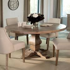 florence round pedestal dining table atlanta fine furniture