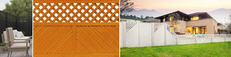 Sichtschutz Fur Dusche Sichtschutzzäune Für Garten Und Terrasse U2013 Obi Sichtschutz