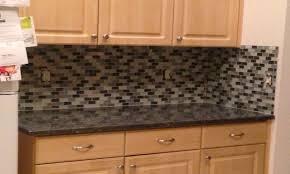 100 peerless kitchen faucet reviews linden kitchen