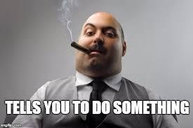 Blowjob Meme - how i sometimes interpret this meme rebrn com