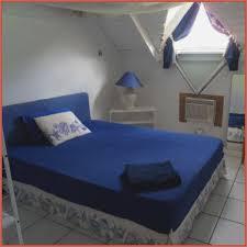 chambre chez l habitant croatie annonce chambre chez l habitant validcc org