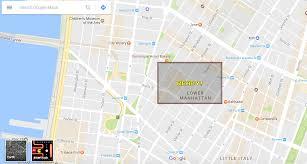 Quick Maps Ten Quick Google Maps Tricks Mesmerizing Googal Map Ambear Me