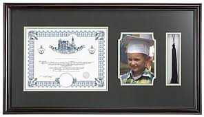 tassel frame high school diploma and tassel frame holds 2 photos