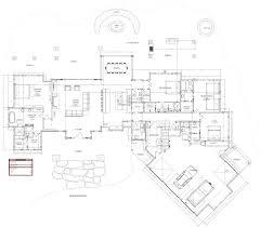 finished basement house plans ranch plans home builders floor plans blueprints architectural