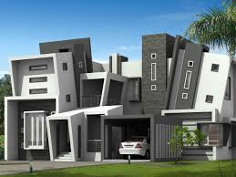 custom house plans for sale custom house plans for sale with best small house designs in the