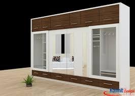 home design company in cambodia furniture display cabinet projects komnit rachna