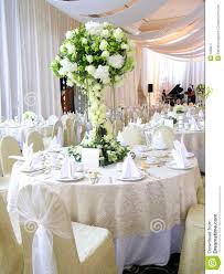 wedding table settings 30 wedding reception table setting wedding reception table